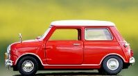 coche-antiguo-juguete