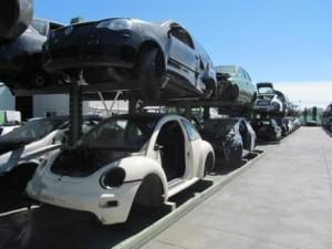 descontaminacion-vehiculos