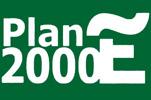 Final de ayudas plan 2000e