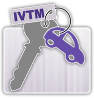 impuesto vehiculo traccion mecanica asturias: